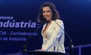 Os convidados do Prêmio Marcontonio Vilaça para Artes Plásticas