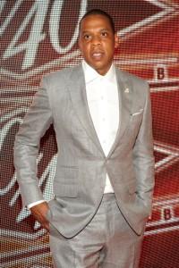 Ele quer mais… Jay-Z assina com a NBA e agora é agente esportivo