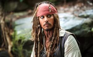 Johnny Depp completa 50 anos. Relembre os melhores momentos do ator!