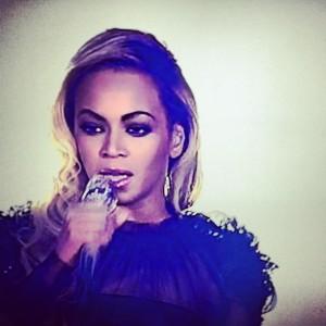 Show da Gucci reúne Madonna, Beyoncé, Rita Ora, Jennifer Lopez…