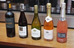 Glamurama seleciona vinhos e espumantes deliciosos para você experimentar