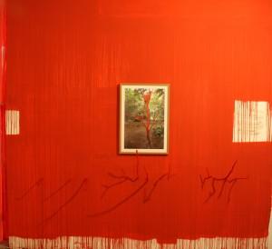 Hilda Hilst é homenageada em exposição. Veja os detalhes