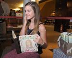 Joy Paper recebe glamuzinhas para uma tarde de mimos no Cidade Jardim