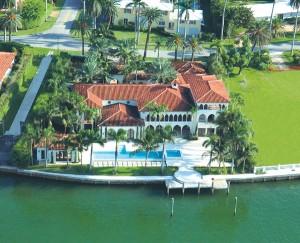 Diego Della Valle, fundador da Tod's, compra mansão milionária na Flórida