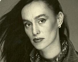 Morreu no Rio a jornalista e escritora Scarlet Moon de Chevalier