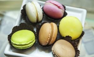 Nutricionista ensina a comer doces sem sair da dieta. Pode entrar!