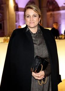 """Silvia Fendi: """"Eu acho que as brasileiras se vestem sexy demais"""". Leia!"""