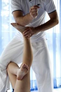 Lapinha Spa de SP recebe profissionais com terapias mil. Agende-se