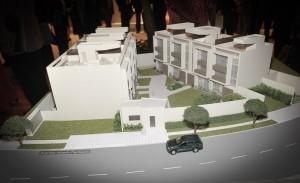 JHSF apresenta três novos projetos residenciais em SP. Confira!