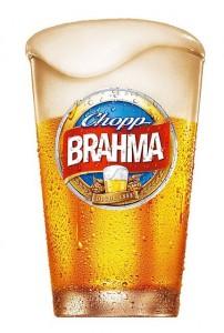 Feijoada Pimenta Laranja traz open bar de chopp Brahma aos convidados