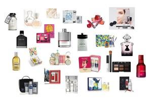 Dia dos Namorados: produtos de beleza para dar aquele up!