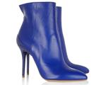 Desejo do Dia: a bota azul klein Margiela para você arrasar no visual