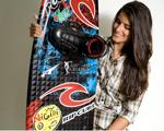 Dica Suzuki Jimny: conheça a Belo Horizonte da wakeboarder Teca Lobato