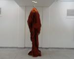 Exposição de arte contemporânea movimenta Brasília