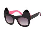 Desejo do Dia: os óculos que muita mulher-gato vai querer usar