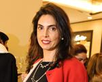 Rosangela Lyra lança guia com versão digital em São Paulo