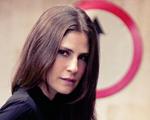 Revista MODA: Sabrina Gasperin fala de estilo, rotina e carreira