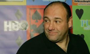 """Astro da série """"Família Soprano"""" morre de ataque cardíaco aos 51 anos"""