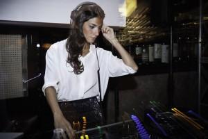 Set list dos glamurettes: o som do verão europeu por Marina Diniz