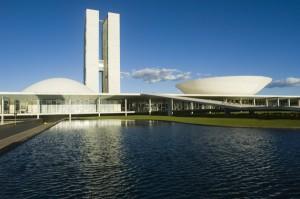 Rubaiyat inaugura restaurante em Brasília com jantar beneficente
