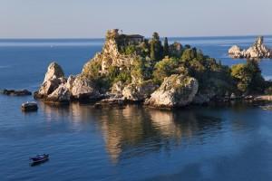 Fuja do frio e embarque para Sicília, a ilha mais charmosa e fervida da Itália