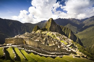 Após novela, Machu Picchu vira novo destino preferido dos brasileiros