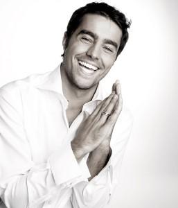 Filme francês com o ator Ricardo Pereira já tem data para estrear