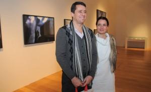 Mario Cravo Neto ganha exposição inédita na Pinacoteca de SP