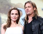 Agora vai? Brad Pitt desembarca na França para organizar casamento