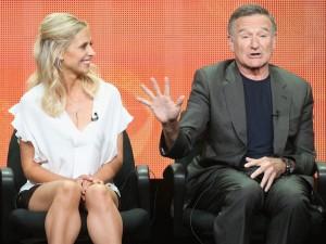 """Por onde anda Robin Williams? Confira o retorno meio """"louco"""" do ator"""