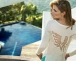 Confira o vídeo da nova campanha da Fillity com Ana Claudia Michels. Play!
