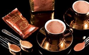 Que tal um chocolate quente? Glamurama indica os 5 melhores de SP