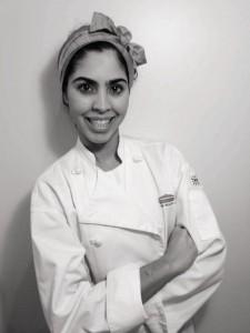 Nutricionista hype, Bela Gil promove evento de bem-estar no RJ