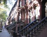 Imigrantes compram cada vez mais imóveis em Nova York