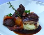 Revolução Francesa: confira o menu especial do restaurante Rive Gauche do Cidade Jardim