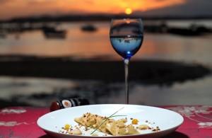 Festival Gastronômico de Búzios começa nesta sexta. Aos detalhes