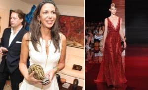 Glamurettes falam sobre seus desfiles preferidos na Semana de Alta-Costura