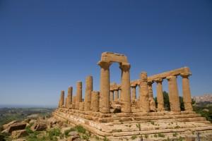 Dicas especiais de um dos destinos mais charmosos do verão europeu: a Sicília