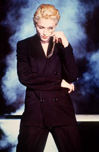 'Like a Virgin': faz trinta anos que Madonna lançava seu primeiro disco