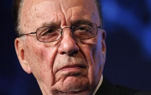 Rupert Murdoch poderá provar de seu próprio veneno muito em breve…