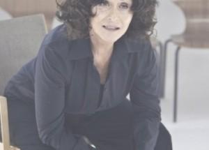 ffdd33e2d Vamos ao teatro? Regina Braga estreia peça no Museu da Imagem e do Som