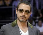"""""""Forbes"""" avisa: Robert Downey Jr. é o ator mais bem pago do mundo"""