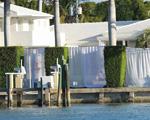 Cantora Shakira coloca mansão de Miami à venda. Quem se habilita?