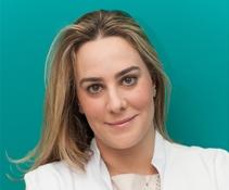 Dermatologista de Claudia Raia e Maitê Proença revela as novidades da temporada