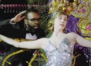 """Assista ao videoclipe de """"Sambas Urbanos"""", novo single de Rodrigo Pitta"""