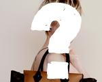 Quer saber quem é a estrela da nova campanha da Louis Vuitton?