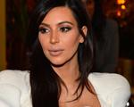 Perigo, perigo: paparazzo invade casa de Kim Kardashian na Califórnia