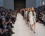 Saiu o line-up oficial da Semana de Moda de Londres. Confira!