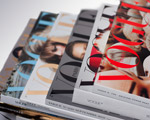 Sabe qual a marca mais requisitada para as capas de revista de moda?