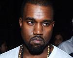 Kanye West cria coleção-cápsula com hypada marca francesa. Qual?